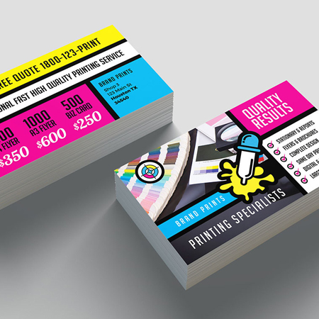 Business Cards Printing For Torrevieja Sja Torrevieja